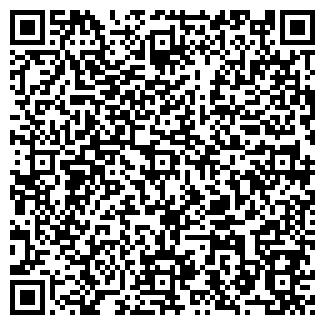 QR-код с контактной информацией организации ООО ИНСОПРОМ