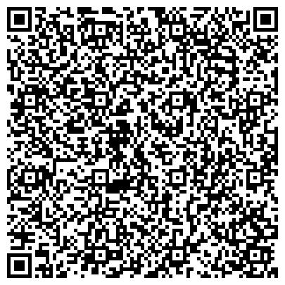 QR-код с контактной информацией организации Техномир Днепр интернет-магазин, ЧП