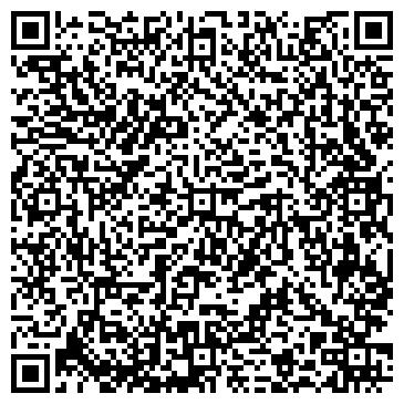 QR-код с контактной информацией организации Деника,ЧП (DENIKA)