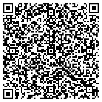 QR-код с контактной информацией организации Фирма ИТС, ООО