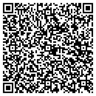 QR-код с контактной информацией организации ООО ИНТЕРТЕХНАБОР