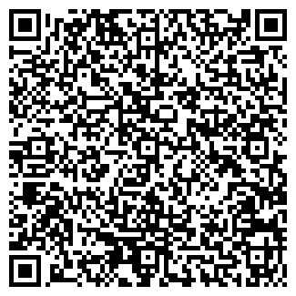 QR-код с контактной информацией организации ДСЛ, ЧП