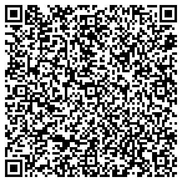 QR-код с контактной информацией организации СВ-Аиро, ООО (SV-AIRO)
