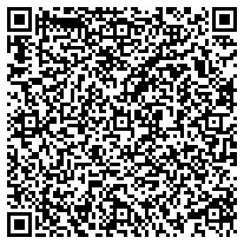 QR-код с контактной информацией организации СВС-К, ООО