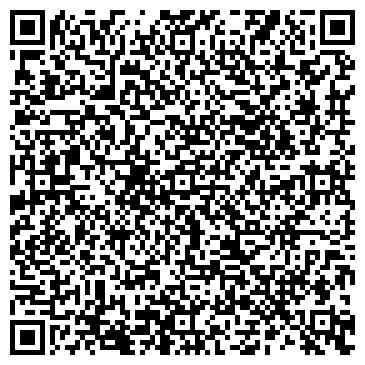 QR-код с контактной информацией организации МКДС, Организация