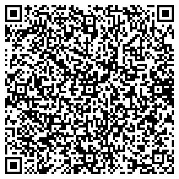 QR-код с контактной информацией организации Циклон - Юг, ООО