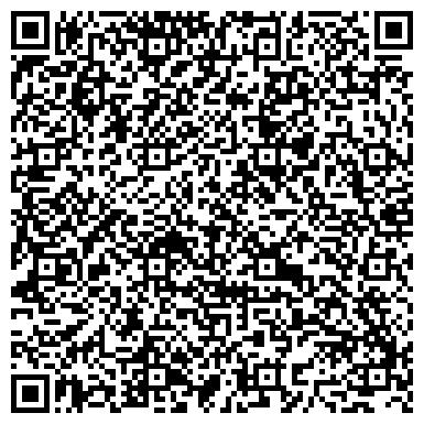 QR-код с контактной информацией организации Даичи-Украина, ООО (Филиал Одесса)