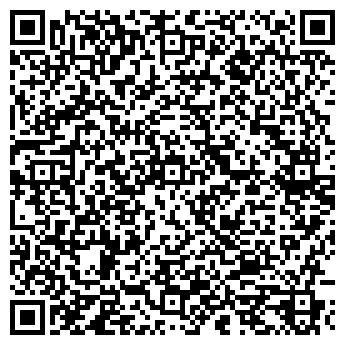 QR-код с контактной информацией организации Скрытник , СПД
