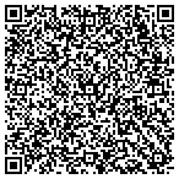QR-код с контактной информацией организации Центр Климат Украина, ООО