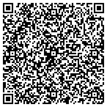 QR-код с контактной информацией организации Whirlpool, Интернет-магазин