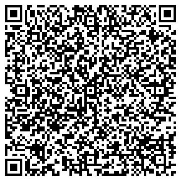 QR-код с контактной информацией организации Сплит СГ, ООО