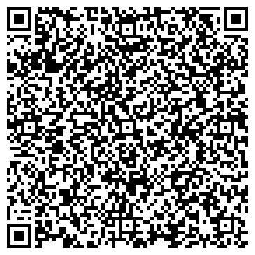 QR-код с контактной информацией организации Медиа Хит 2010, ЧП