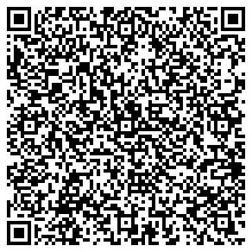 QR-код с контактной информацией организации Суслов, ЧП