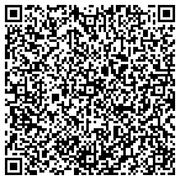 QR-код с контактной информацией организации ТПК Фаренгейт, ЧП