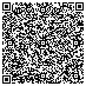 QR-код с контактной информацией организации Мегаопт ЧП