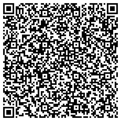 QR-код с контактной информацией организации Айсберг, ЧП (интернет магазин)