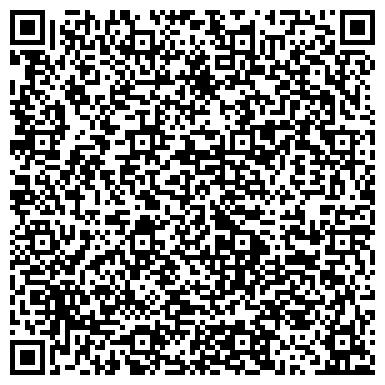QR-код с контактной информацией организации Аир Атлантида, ЧП (кондиционеры)