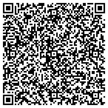 QR-код с контактной информацией организации Ентер, ЧП(Enter)