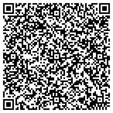 QR-код с контактной информацией организации Idea uno, ЧП
