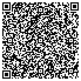 QR-код с контактной информацией организации Авери, ЧП (Aweri)