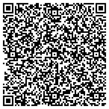 QR-код с контактной информацией организации Спецтехнология ИТЦ, ООО
