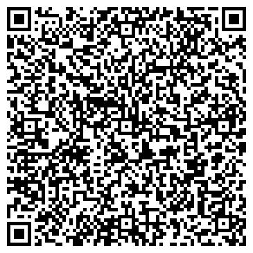 QR-код с контактной информацией организации Конвент-Харьков, ООО