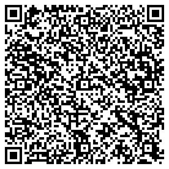 QR-код с контактной информацией организации Максимум Комфорт, ООО