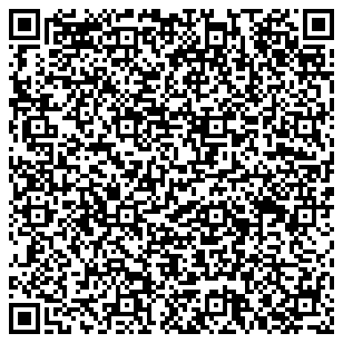 QR-код с контактной информацией организации Технологии Комфорта плюс, ООО