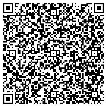 QR-код с контактной информацией организации Пекшев. В. В., ФОП