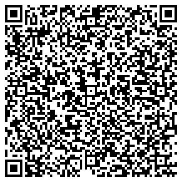 QR-код с контактной информацией организации Эйр-сервис , ЧП (Air-Service)