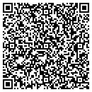 QR-код с контактной информацией организации Гофротара, ООО