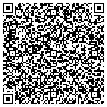 QR-код с контактной информацией организации Монтаж Енергобуд, ООО
