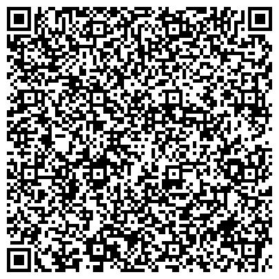QR-код с контактной информацией организации Современные Климатические Системы (СКС), ООО