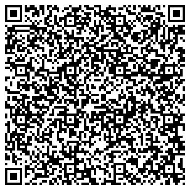 QR-код с контактной информацией организации Элсанбуд ТГВ монтаж, ООО