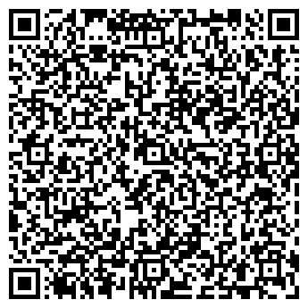 QR-код с контактной информацией организации КлимаТоп / ClimaTop, ЧП