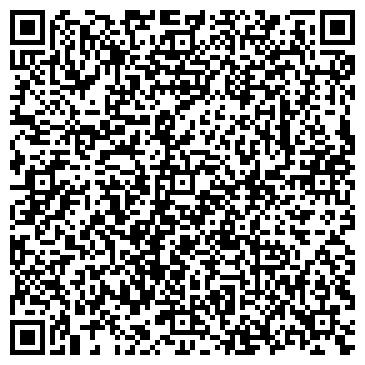 QR-код с контактной информацией организации Компания ВВГ, ЧП