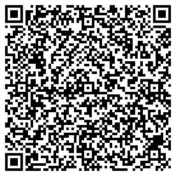 QR-код с контактной информацией организации Сап-Сервис,Компания