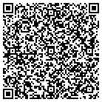 QR-код с контактной информацией организации Игрушки-Шоп, ЧП