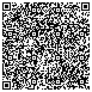QR-код с контактной информацией организации АйТи Потенциал, ООО (ІТ Потенциал)