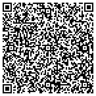 QR-код с контактной информацией организации Ленская Инна Павловна, СПД