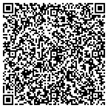 QR-код с контактной информацией организации Мико, ЧП ( MIKo )