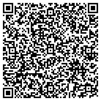 QR-код с контактной информацией организации Канцпрофсервис , ЧП