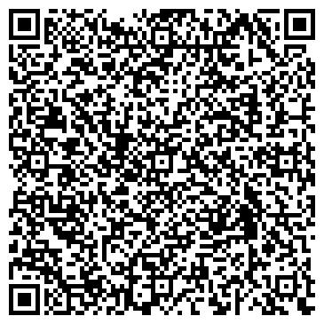QR-код с контактной информацией организации Сюрприз, Компания