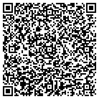 QR-код с контактной информацией организации Югромакс, ЧП