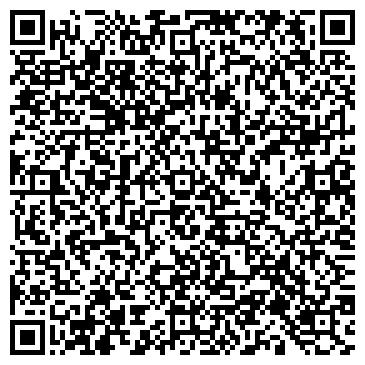 QR-код с контактной информацией организации Весь Мир Канцелярии, ООО