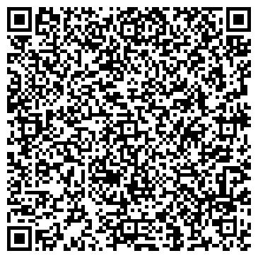 QR-код с контактной информацией организации Нечинская С.В., ЧП