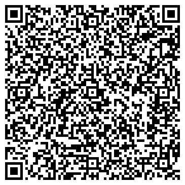 QR-код с контактной информацией организации ЦЕНТР ТОРГОВОГО ОБОРУДОВАНИЯ И МЕБЕЛИ
