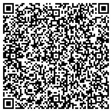 QR-код с контактной информацией организации Элит-Пак, ЧП