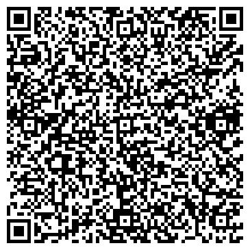 QR-код с контактной информацией организации Канцсервис, ООО