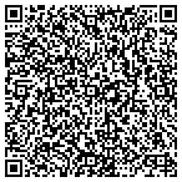 QR-код с контактной информацией организации Квадро-Контакт, ООО